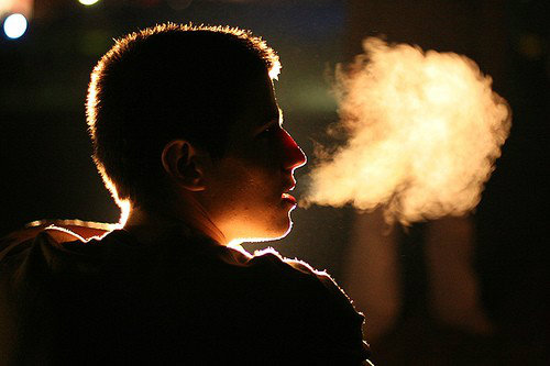 11. Pierzi prin respiratie cea mai mare cantitate de grasime