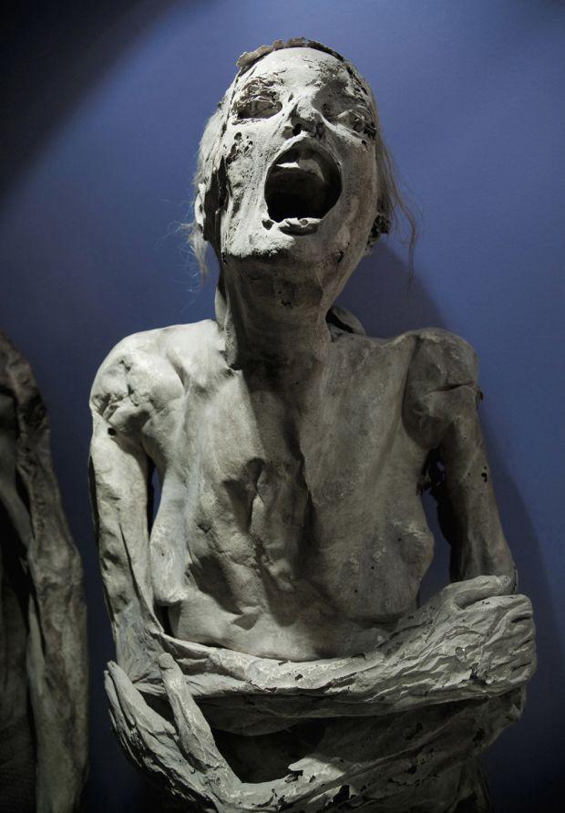 2-the-mummies-of-guanajuato-mexico