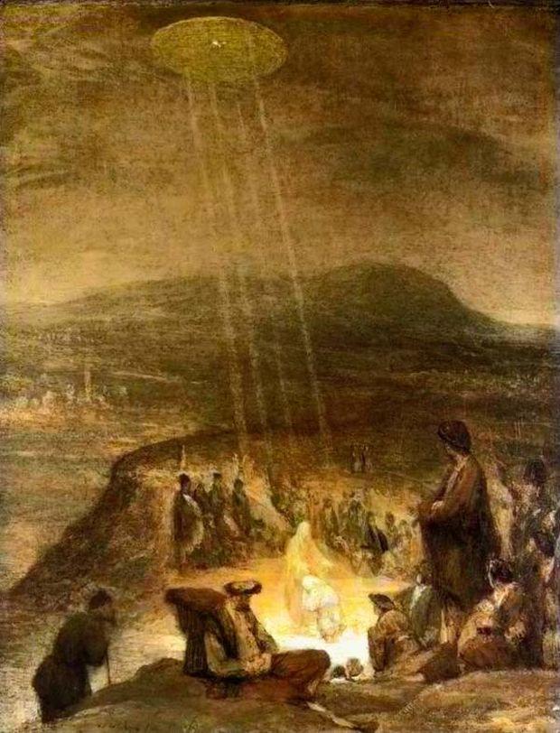 2-botezul-lui-hristos-de-aert-de-gelder
