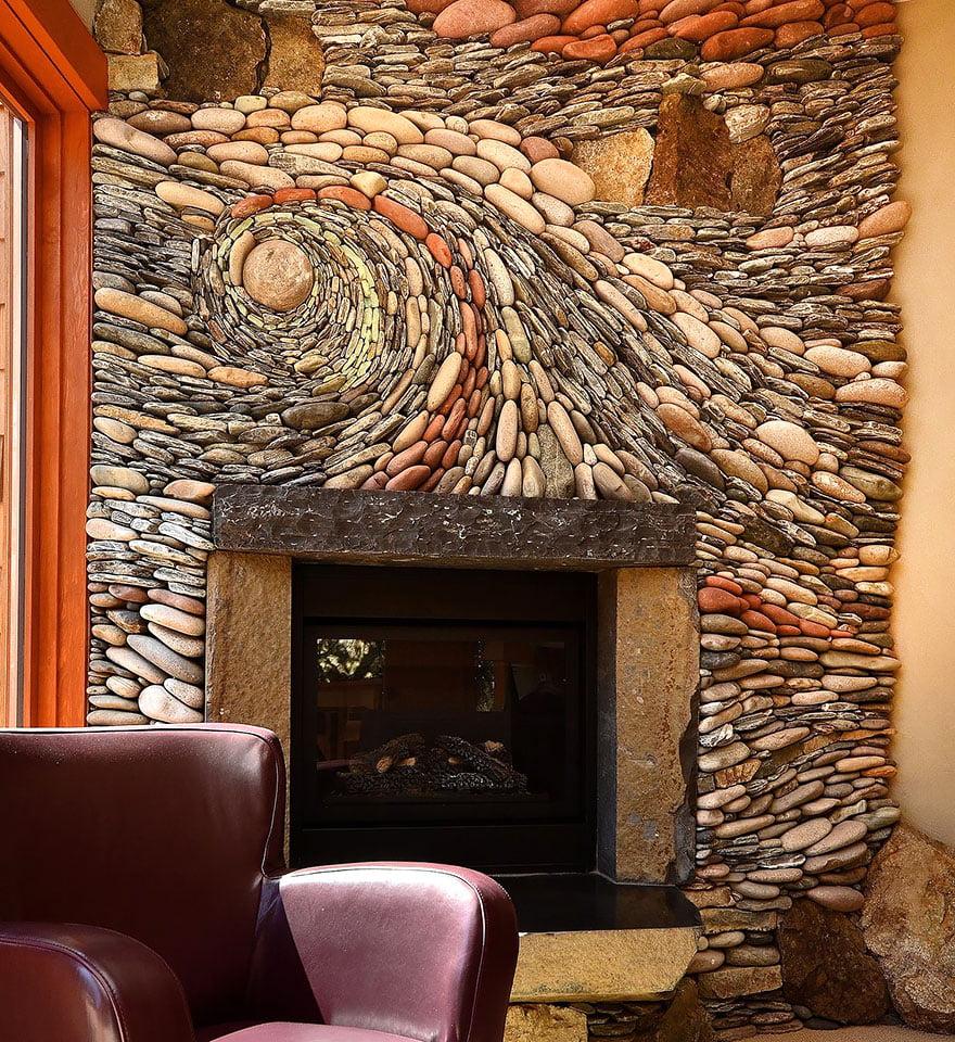 Design interior 12
