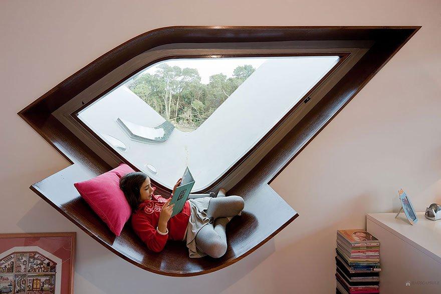Design interior 9