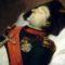 Arsenicul și împăratul - A fost Napoleon Bonaparte ucis de unul dintre propriii săi camarazi featured.fw_compressed