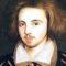 Beția de la han și sfârșitul macabru al scriitorului-spion Christopher Marlowe FEATURED.fw_compressed