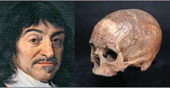Teorie șocantă, după mai bine de trei secole: A fost Descartes asasinat?