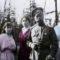 Destinul tragic al Romanovilor. Povestea familii regale a Rusiei featured.fw_compressedDestinul tragic al Romanovilor. Povestea familii regale a Rusiei featured.fw_compressed