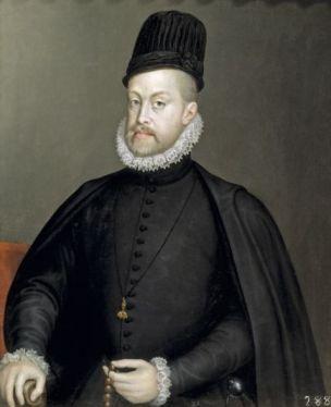 Filip al II-lea