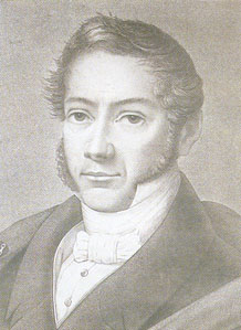 Francesco Antommarchi