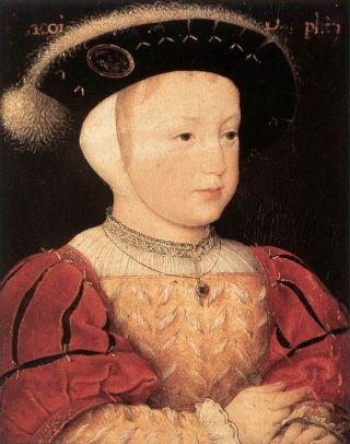 Francisc al II lea