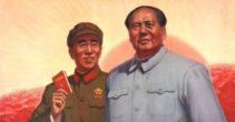 Lin Biao Mao
