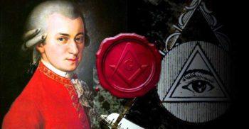 """Misterul morții lui Mozart. A """"cântat"""" prea mult despre Francmasonerie featured.fw_compressed"""
