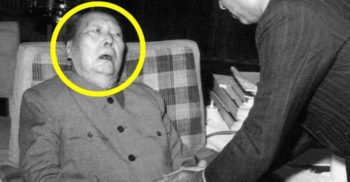 O poveste comunistă: trădări și asasinate în China lui Mao
