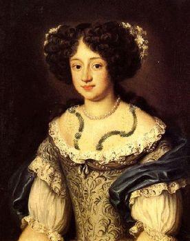 Printesa mostenitoare Sophia Dorothea