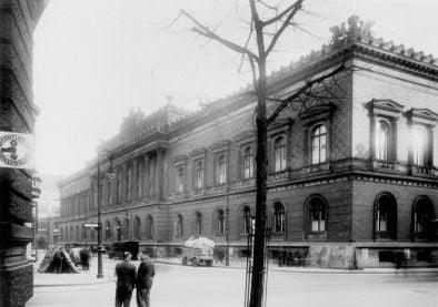Reichasbank