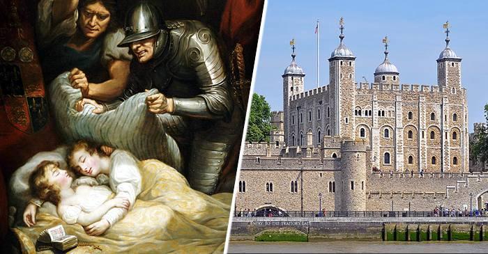 Turnul care înghite copii featured.fw_compressed