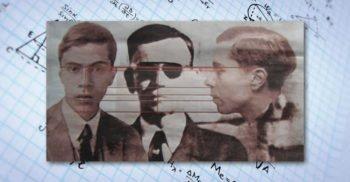 """Scrisorile de dincolo de moarte ale lui Ettore Majorana, fizicianul genial care """"s-a evaporat"""""""