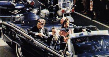 Cine a fost al doilea trăgător? Misterul morții lui JFK se adâncește după șase decenii
