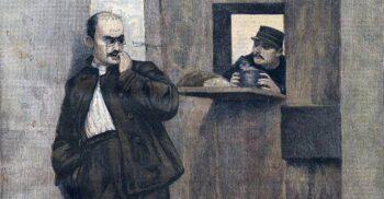 Afacerea Dreyfus: Eroarea judiciară care a divizat Franța 12 ani