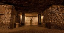 Catacombe 6
