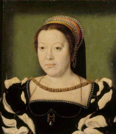 Ecaterina de Medici