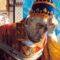Foamea de bani în sânul Bisericii - Cum se băteau între ei prelații avizi după lux featured.fw_compressed