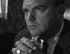 John Ehrlichman