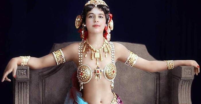 Mata Hari, dansatoarea din buric care fura secrete de stat featured.fw_compressed