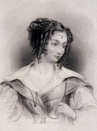 Teresa Guiccioli