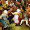 Ciuma Dansului din 1518, cea mai bizară epidemie din istorie featured.fw_compressed
