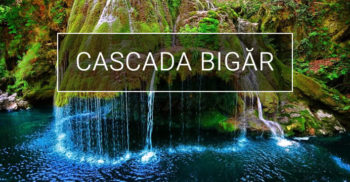 cascada bigar - FEATURED