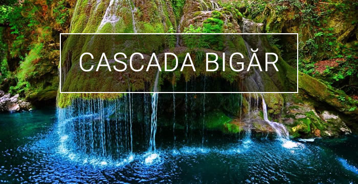 cascada bigar - FEATURED