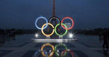 Fantomele de la Jocurile Olimpice – Complexuri sportive devenite ruine