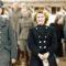 3 lucruri mai puțin știute despre Eva Braun, femeia de lângă Hitler featured_compressed