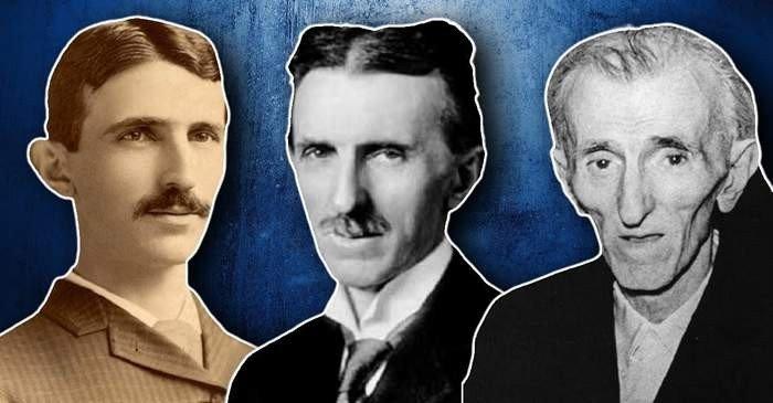 Un geniu chinuit Câteva detalii despre suferințele lui Nikola Tesla