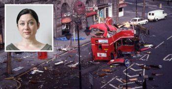 VIDEO – Am supraviețuit unui atac terorist. Iată ce am învățat din asta