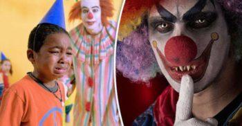 De ce ți-e frică, nu scapi: 10 cele mai bizare fobii ale oamenilor