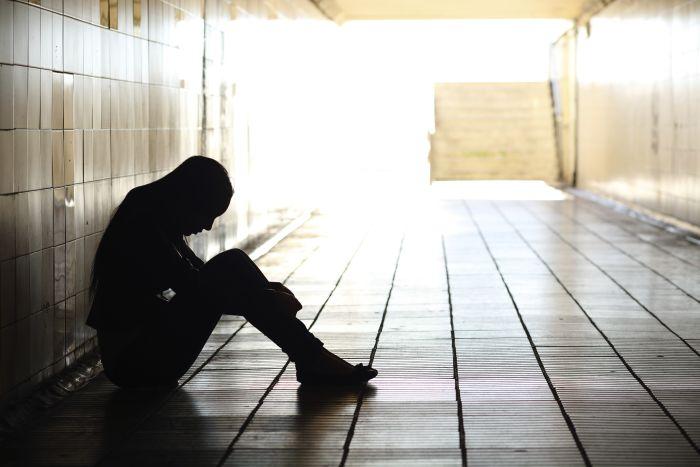 rata sinuciderilor