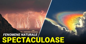 fenomene naturale spectaculoase - featured