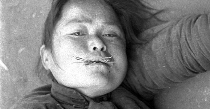 5 boli mortale și cataclisme care au lovit Pământul