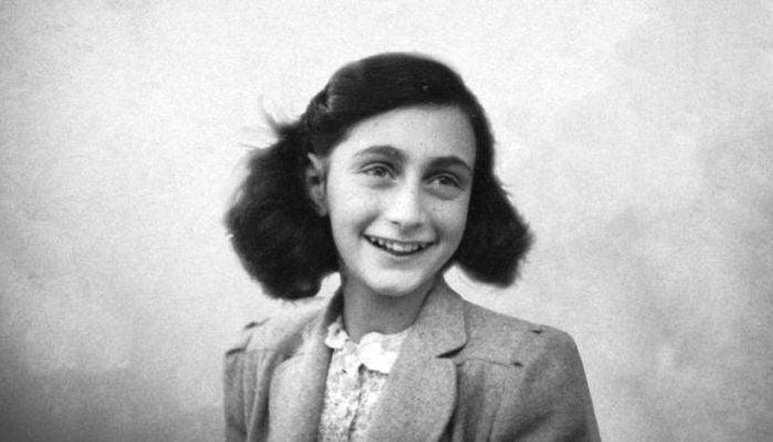 Anne Frank 01