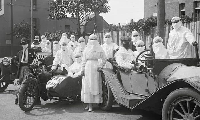 Gripa spaniola 02