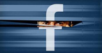 <mark>VIDEO</mark> Google, Facebook și sfârșitul intimității noastre