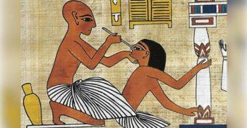 10 lucruri ciudate și mai puțin cunoscute despre civilizațiile antice