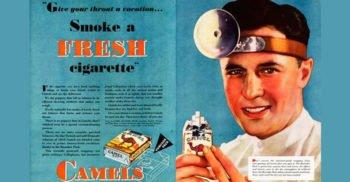 7 idei pur și simplu ridicole pe care le credeau oamenii în trecut