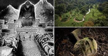 orasul-pierdut-al-zeului-maimuta-featured