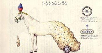 6 obiecte misterioase care nu pot fi explicate