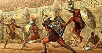 7 adevăruri ascunse despre Roma Antică, pe care nu le găsești în manuale