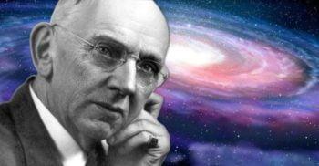 Edgar Cayce: Nostradamus II și profețiile sale sumbre, încă neîmplinite