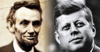 5 dintre cele mai stranii coincidențe din istorie