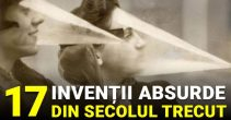 inventii absurde din secolul trecut - featured_OK