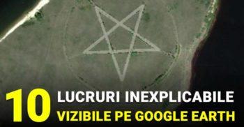 10 lucruri inexplicabile vizibile pe google earth_compressed